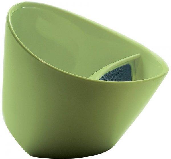 green, bowl, mixing bowl, bidet, toilet seat,