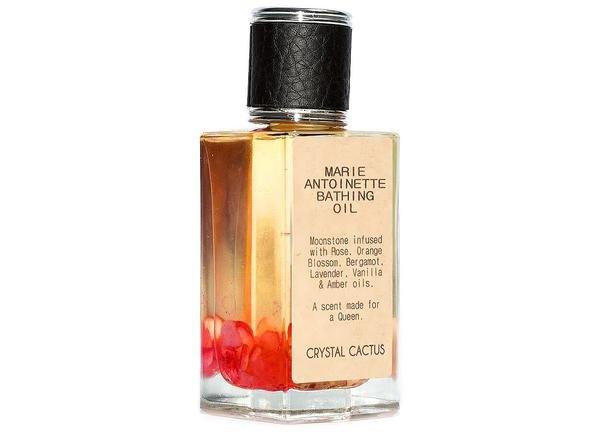 perfume, product, skin, cosmetics, lotion,