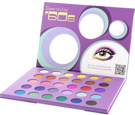eye,violet,product,eyelash,organ,