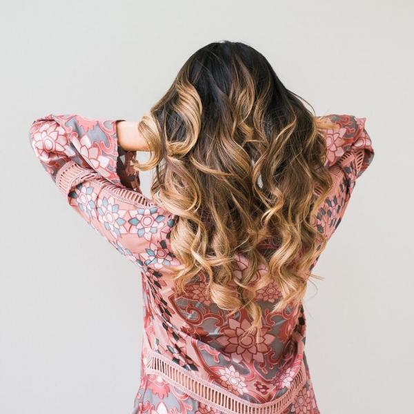 hair,face,clothing,hairstyle,long hair,
