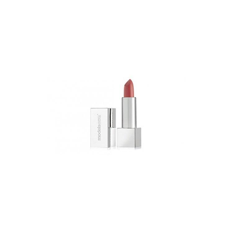 lipstick, cosmetics, lip, eye, models,