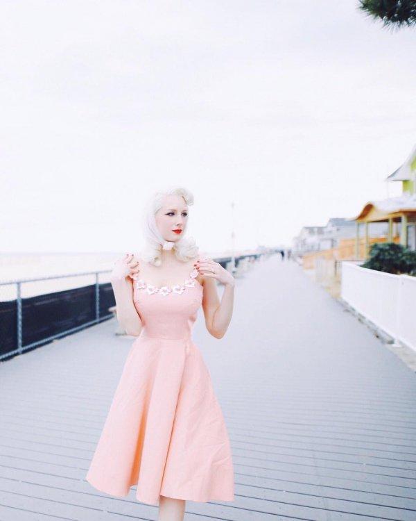 wedding dress, woman, clothing, dress, person,