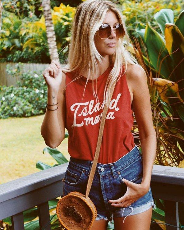 clothing, t shirt, bag, swimwear, pattern,