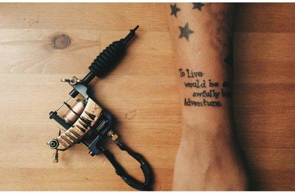 arm,weapon,firearm,hand,live,