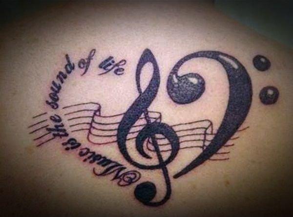 tattoo,arm,pattern,art,design,