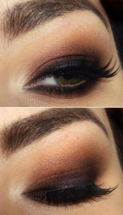 eyebrow,color,eye,face,cheek,