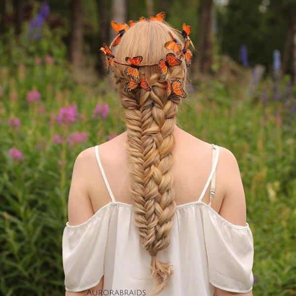 clothing, hair, hairstyle, dress, fashion,