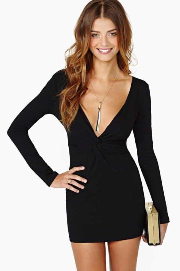 clothing,dress,sleeve,little black dress,cocktail dress,