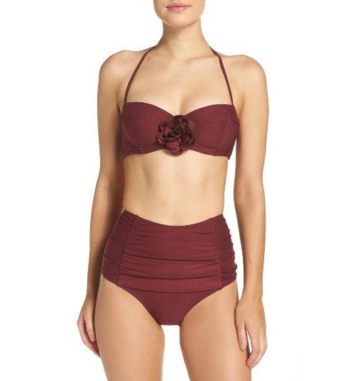 clothing, swimwear, swimsuit bottom, active undergarment, undergarment,