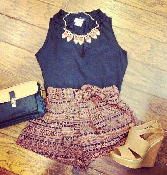 clothing,sleeve,dress,art,t shirt,