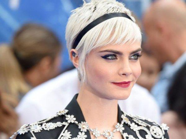 hair, eyebrow, human hair color, hair accessory, hairstyle,