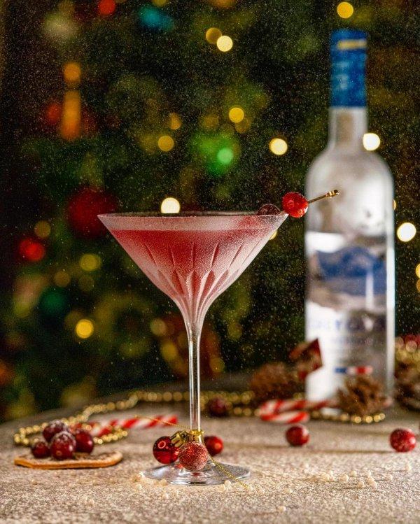 drink, alcoholic beverage, cocktail, liqueur, martini,