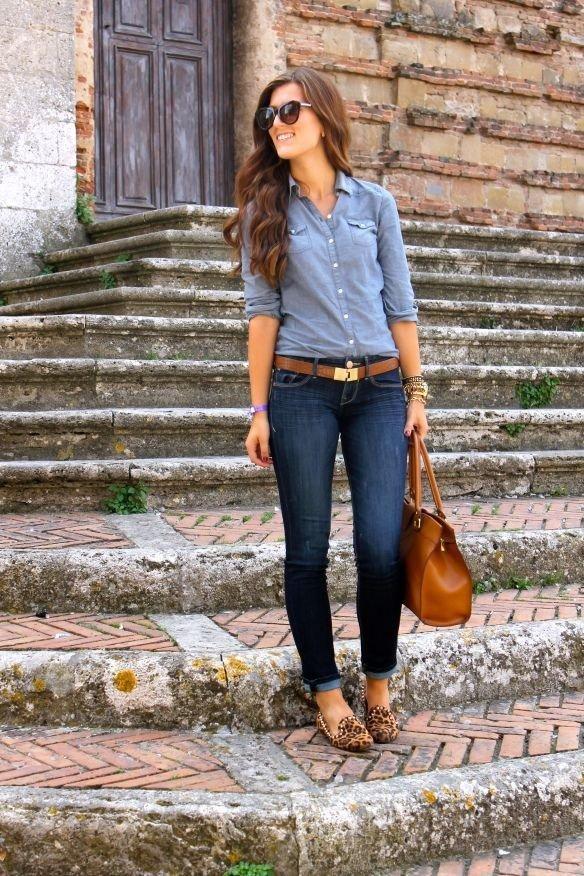 clothing,denim,jeans,footwear,season,