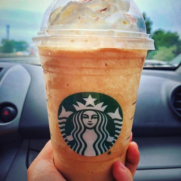 drink, frappé coffee, milkshake, ice cream, smoothie,