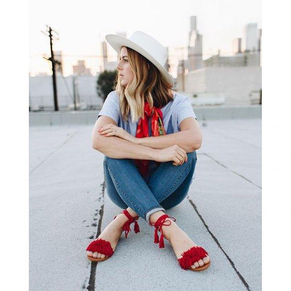 clothing, footwear, cap, fashion accessory, hat,
