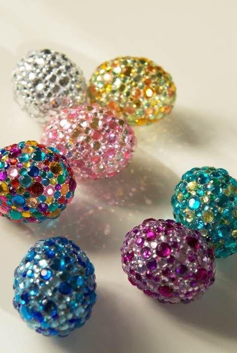 bead,fashion accessory,art,jewellery,jewelry making,