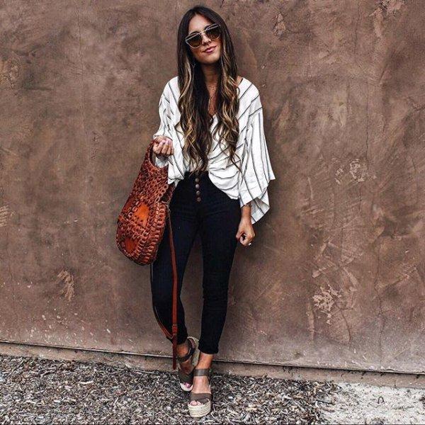 clothing, black, beauty, fashion, footwear,