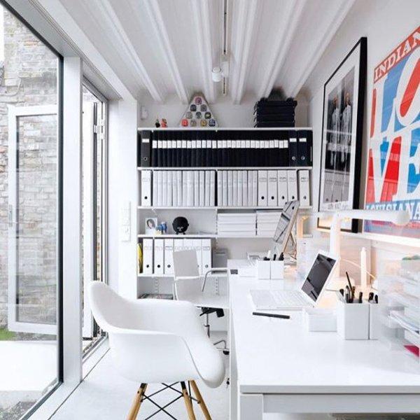 room, property, home, interior design, office,