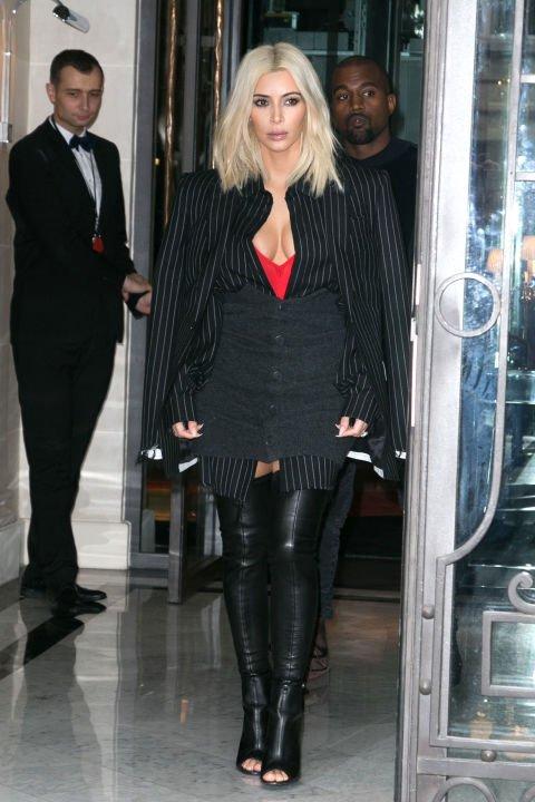 clothing,fashion,dress,little black dress,outerwear,