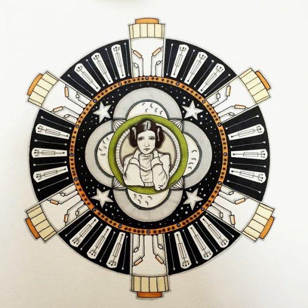 art, clock, fashion accessory, circle, furniture,