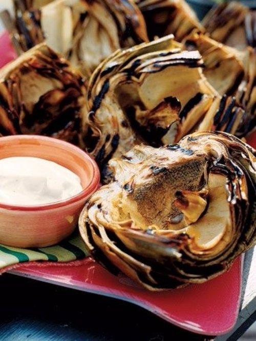 food,dish,meal,breakfast,seafood,