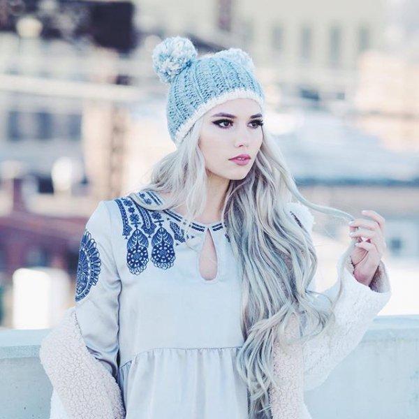 clothing, sun hat, portrait photography, knit cap, costume,