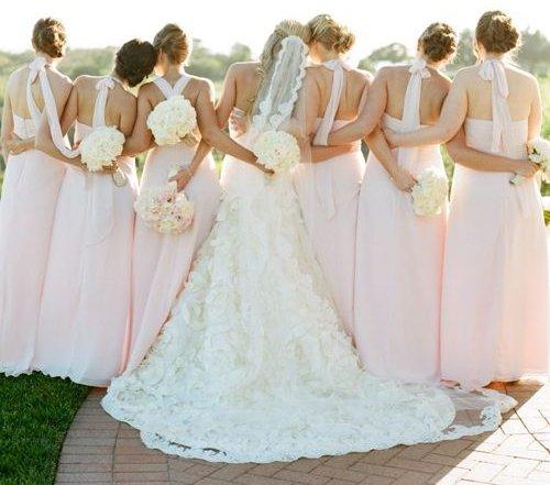 person,wedding dress,woman,bride,clothing,