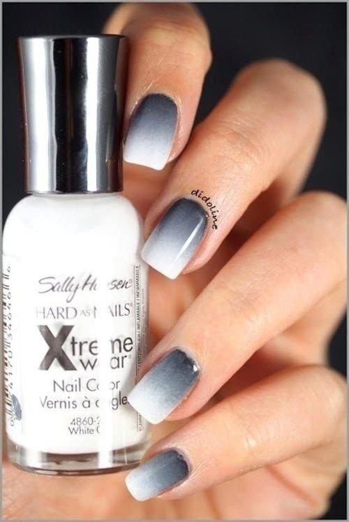 nail polish,nail,nail care,finger,manicure,