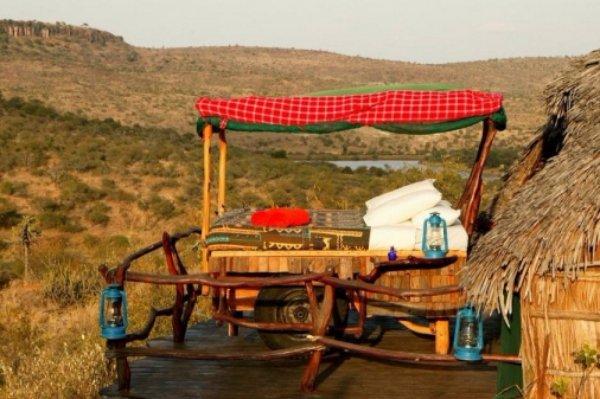 rural area, safari, adventure,
