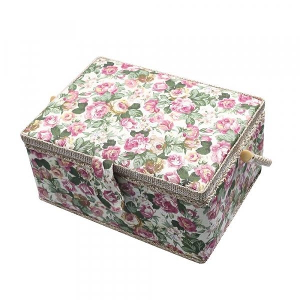 box, rectangle, product,