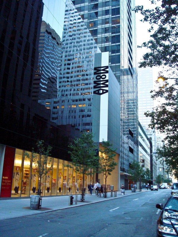 city, skyscraper, urban area, architecture, downtown,
