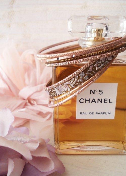 perfume, health & beauty,