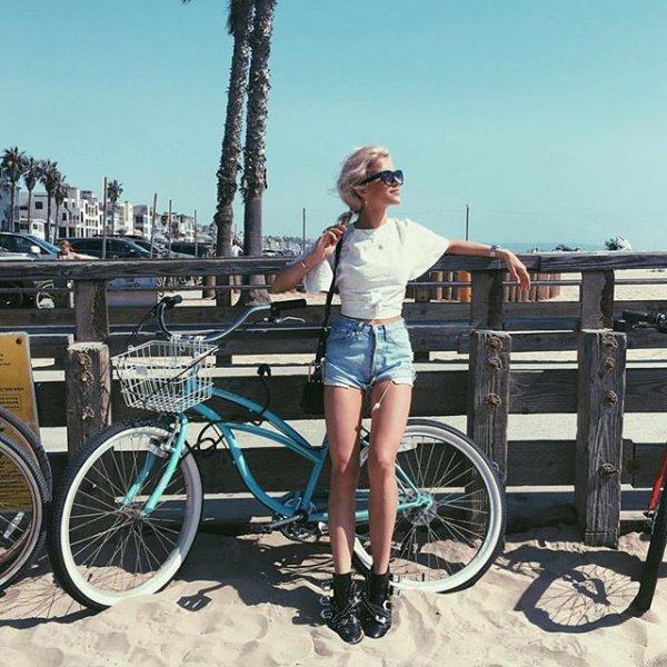 bicycle, road bicycle, vehicle, cycling, mountain bike,