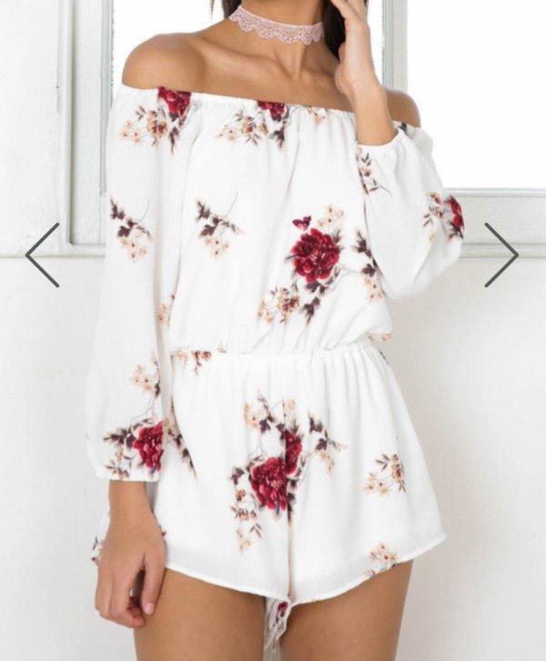 clothing,sleeve,dress,cocktail dress,abdomen,