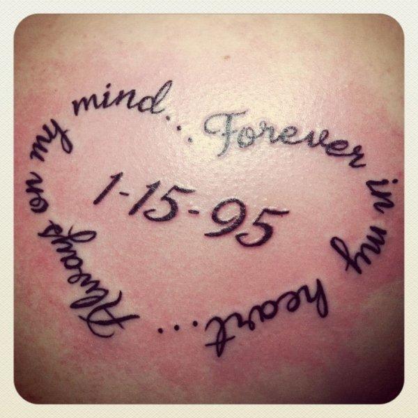 tattoo,text,font,handwriting,arm,