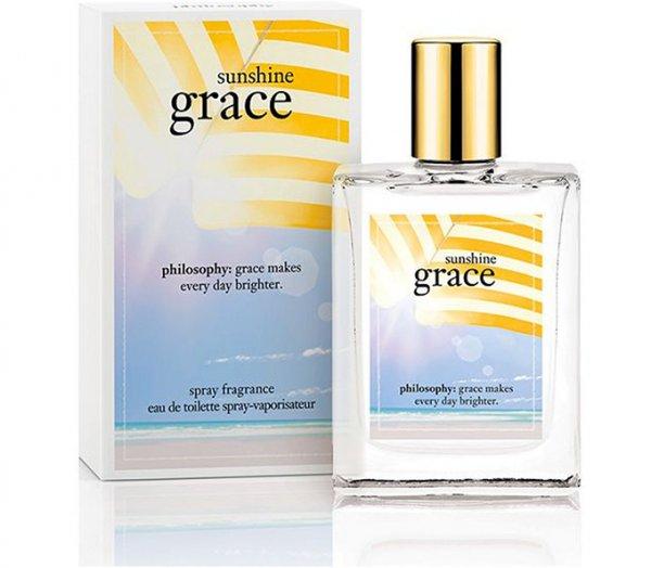 product, skin, jasmine, lotion, cosmetics,