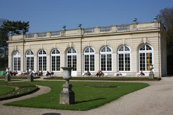 Parc De Bagatelle,Schloss Benrath,landmark,building,stately home,