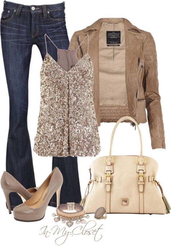 clothing,bag,leather,outerwear,handbag,