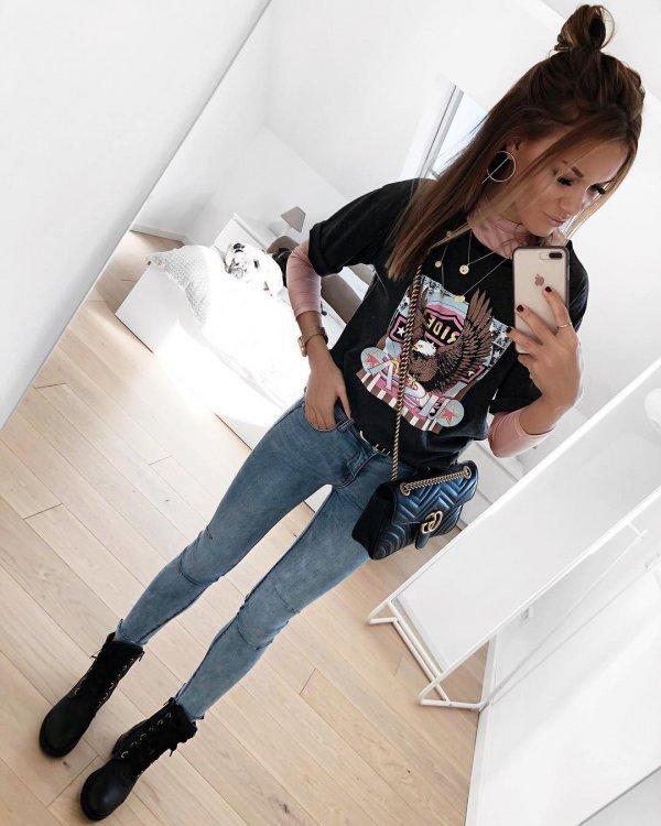 clothing, shoulder, girl, joint, flooring,