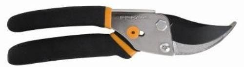 Fiskars 9109 Traditional Bypass Pruning Shears