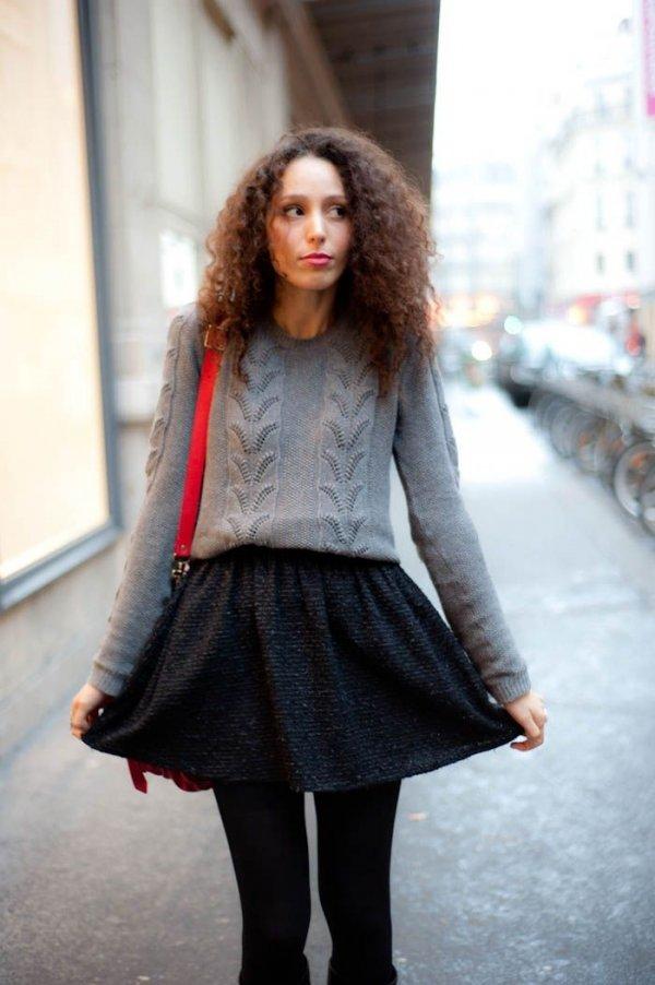 clothing,fur,fashion,footwear,outerwear,