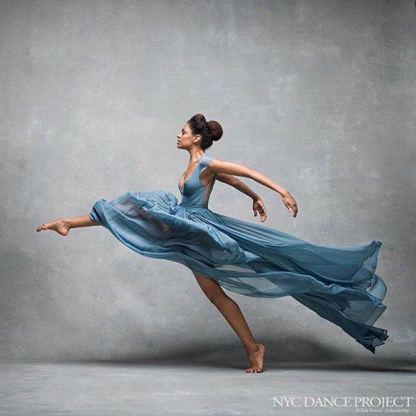 dance, performing arts, sports, human positions, modern dance,