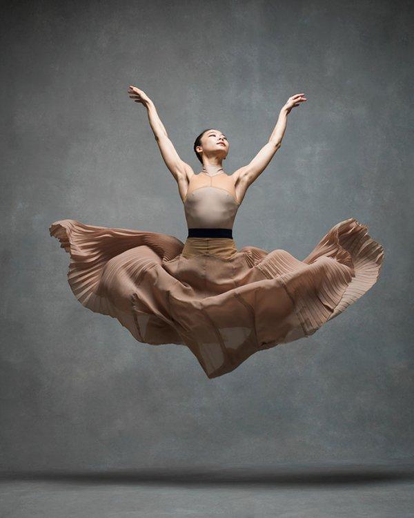 dance, performing arts, sports, team sport, entertainment,