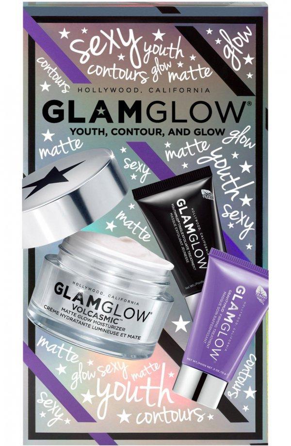 product, purple, product, cosmetics, health & beauty,