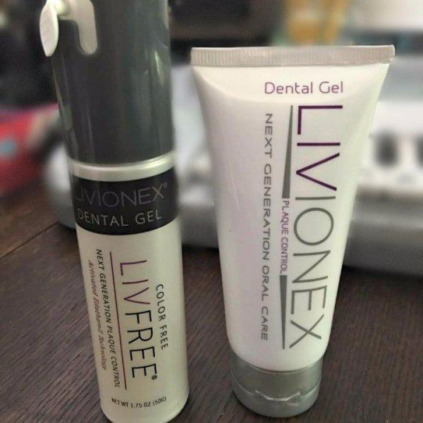 beauty, skin, product, lip, organ,