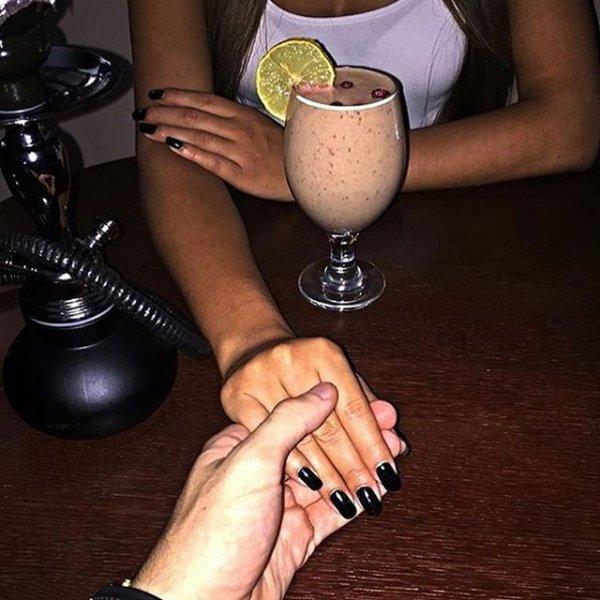black, drink, alcoholic beverage, alcohol, leg,