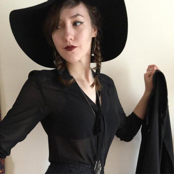 fashion model, shoulder, outerwear, sleeve, neck,