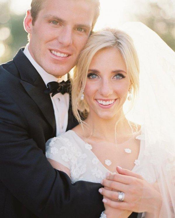 bride, woman, ceremony, wedding, portrait photography,