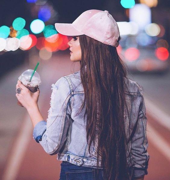 pink, fashion accessory, girl, headgear, fashion,
