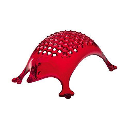 clothing, sports equipment, animal figure, helmet, headgear,